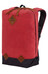 Gregory Sunbird Offshore Day - Mochila - 18 L rojo